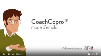 image video mode d'emploi coach.png